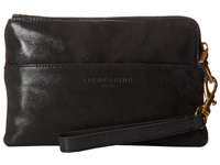 Liebeskind Hilary Black Handbags