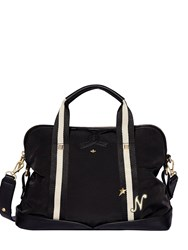 Nica Frenchy Medium Grab Bag Black