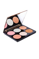 Cover Fx Perfect Highlighting Palette N A