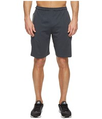 Tasc Performance Vital 9 Training Shorts Gunmetal Gray