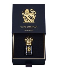 Clive Christian Original Collection X Gift Masculine 10 Ml