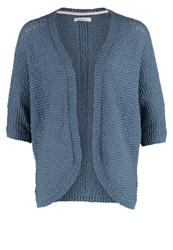 S.Oliver Cardigan Flavour Blue
