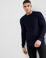 c0beb99671b7d5 Men Ted Baker Crewneck Sweaters | Sale up to 50% | Nuji