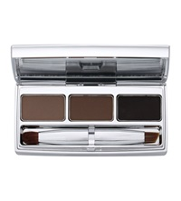 Rmk Powder Eyebrow N N01