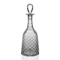William Yeoward Tara Decanter 1000Ml