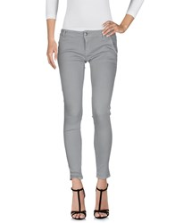 People Jeans Grey