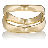Ana Khouri Women's Simplicity Ring No Color