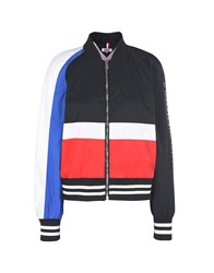 Tommy Jeans Coats And Jackets Jackets