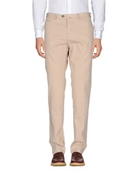 Gallery Casual Pants Sand
