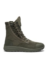 G Star Cargo High Sneaker Army
