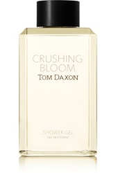 Tom Daxon Crushing Bloom Shower Gel 250Ml