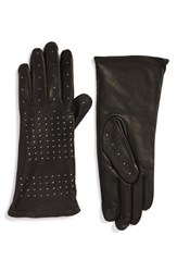 Echo Women's 'Touch Stud' Tech Gloves