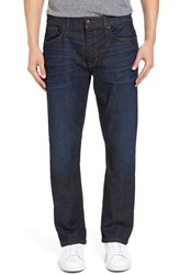 Joe's Jeans Men's Classic Straight Fit