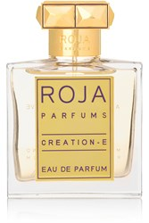 Roja Parfums Creation E Eau De Parfum Pour Femme Colorless