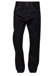 Dickies Pensacola Relaxed Fit Jeans Rinsed