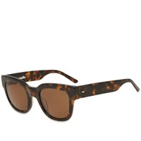 Sun Buddies Liv Sunglasses Brown