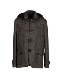 Enrico Coveri Coats And Jackets Jackets Men