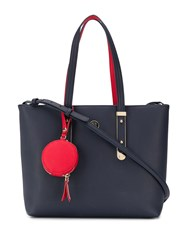 Tommy Hilfiger Open Top Tote 60