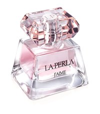 La Perla J'aime Edp 30Ml 100Ml Female