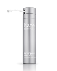 Kate Somerville Dermalquench Liquid Lift Advanced Wrinkle Treatment 2.5 Oz.