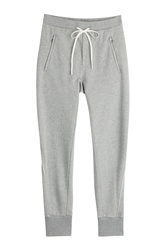 3.1 Phillip Lim Cotton Sweatpants