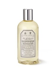 Penhaligon Blenheim Bouquet Bath And Shower Gel 10.1 Oz. No Color