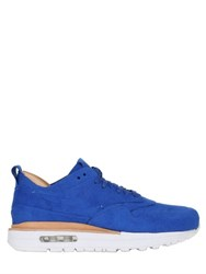 Nikelab Air Max 1 Royal Sneakers