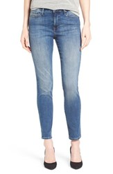 Women's Mavi Jeans 'Alissa' Stretch Slim Ankle Jeans