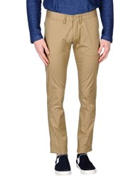 Armani Jeans Trousers Casual Trousers Men