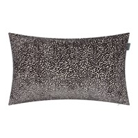 Gant Scatter Cushion 40X60cm Anthracite