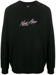 Blood Brother Nightwave Sweatshirt 60