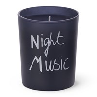 Bella Freud Night Music Candle