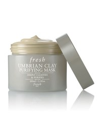 Fresh Umbrian Clay Purifing Mask 3.3 Oz.