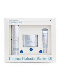 N.V. Perricone Ultimate Hydration Starter Kit A 111 Value