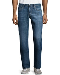 Ag Adriano Goldschmied The Protege Straight Leg Jeans