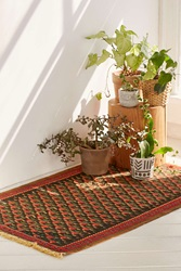 Urban Renewal Vintage 2X4 Georgiana Rug Assorted