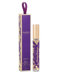 Tommy Bahama St. Kitts Women Eau De Parfum Rollerball 0.33 Fl. Oz0500046864369 No Color