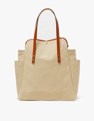Southern Field Industries Shopper 350 In Sand