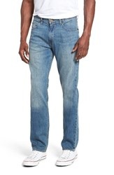 Paige Men's Big And Tall Legacy Lennox Slim Fit Jeans Burke
