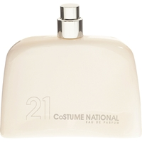 Cnc Costume National 21 Eau De Parfume