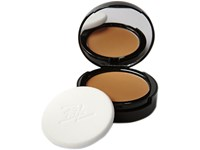 Beauty Is Life Women's Ultra Cream Powder Tan