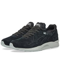 Asics Gel Lyte V 'Armour' Black