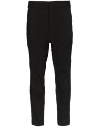 Haider Ackermann Hack Lw Slm Trs Black