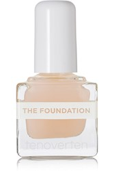 Tenoverten The Foundation Base Coat