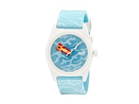 Neff Daily Wild Watch Raft Watches Green