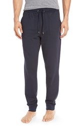 Men's Boss 'Contemporary' Cotton Lounge Pants