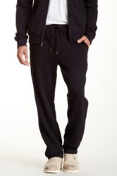 Velvet By Graham And Spencer French Terry Pant