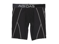 Adidas Climacool Mesh Midway Black Light Onix Men's Underwear