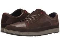 Cushe Sonny Dark Brown Men's Shoes