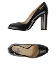 Braccialini Pumps Black